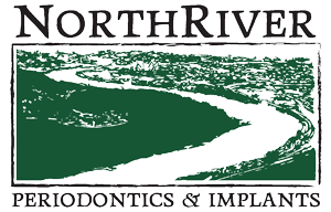 NorthRiver Periodontics & Implants